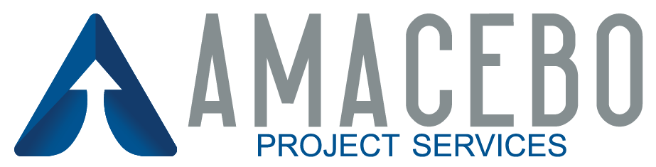 Amacebo Project Services